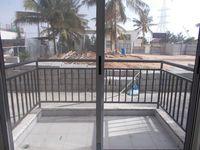 13J1U00239: Balcony 1