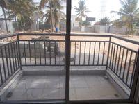 13J1U00239: Balcony 2