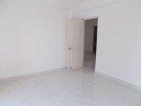13J1U00239: Bedroom 2
