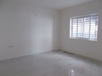 13J1U00239: Bedroom 3
