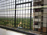 13M5U00097: Balcony 1