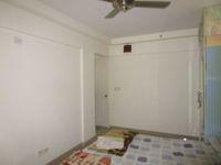 13M5U00097: Bedroom 1