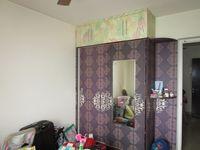 13M5U00097: Bedroom 3