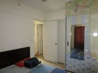 13M5U00097: Bedroom 2
