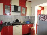 13M5U00097: Kitchen 1
