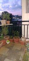 15S9U01103: Balcony 1