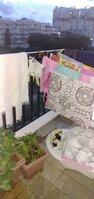 15S9U01103: Balcony 2