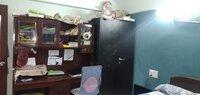 15S9U01103: Bedroom 2