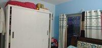 15S9U01103: Bedroom 1