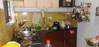 15S9U01103: Kitchen 1
