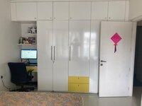 15A4U00053: Bedroom 2
