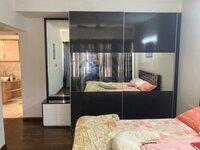 15A4U00053: Bedroom 1