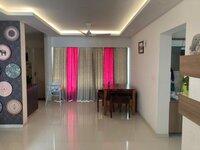 15A4U00053: Hall 1