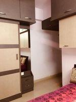 13M3U00040: Bedroom 1