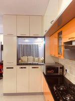 13M3U00040: Kitchen 1