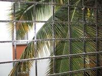 15J7U00212: Balcony 3