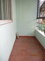 15J7U00212: Balcony 1