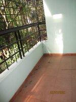15J7U00212: Balcony 2