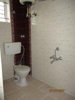 15J7U00212: Bathroom 2