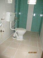 15J7U00212: Bathroom 1