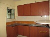 15J7U00212: Kitchen 1