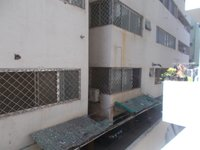 14J1U00218: Balcony 1