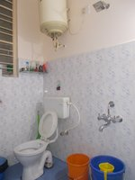 14J1U00218: Bathroom 3