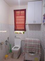14J1U00218: Bathroom 1