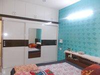 14J1U00218: Bedroom 1
