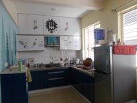 14J1U00218: Kitchen 1