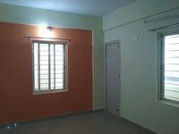 12M5U00250: Bedroom 2