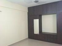 12M5U00250: Bedroom 1