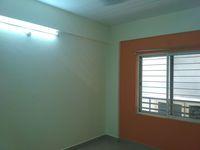 12M5U00250: Bedroom 3
