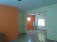 12M5U00250: Hall 1