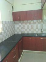 12M5U00250: Kitchen 1