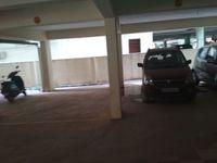 12M5U00250: parking 1