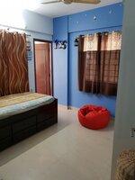 14S9U00184: Bedroom 2