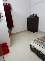 14S9U00184: Bedroom 3