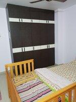 14S9U00184: Bedroom 1