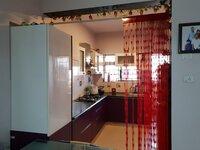 14S9U00184: Kitchen 1