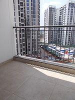12DCU00214: Balcony 3
