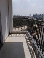 12DCU00214: Balcony 2