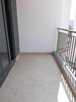 12DCU00214: Balcony 1