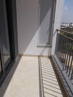 12DCU00214: Balcony 4
