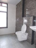 12DCU00214: Bathroom 3