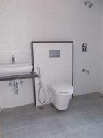 12DCU00214: Bathroom 2