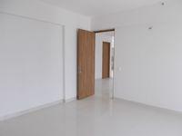 12DCU00214: Bedroom 3