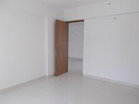 12DCU00214: Bedroom 2