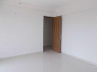 12DCU00214: Bedroom 4