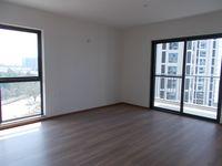 12DCU00214: Bedroom 1